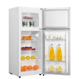 Fridgemaster MTM48120 Reviews