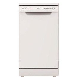 Amica ZWM496W 45cm Slimline 9 Place Freestanding Dishwasher Reviews