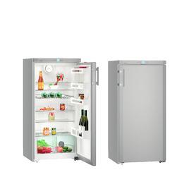 Liebherr KSL2630 Freestanding fridge Reviews
