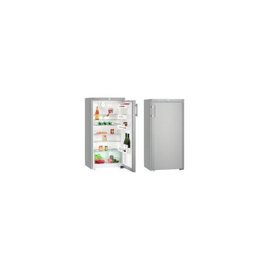 Liebherr KSL2630 Freestanding fridge