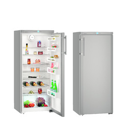 Liebherr KSL3130 Freestanding fridge Reviews