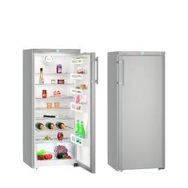 Liebherr KSL3130 Freestanding fridge Reviews