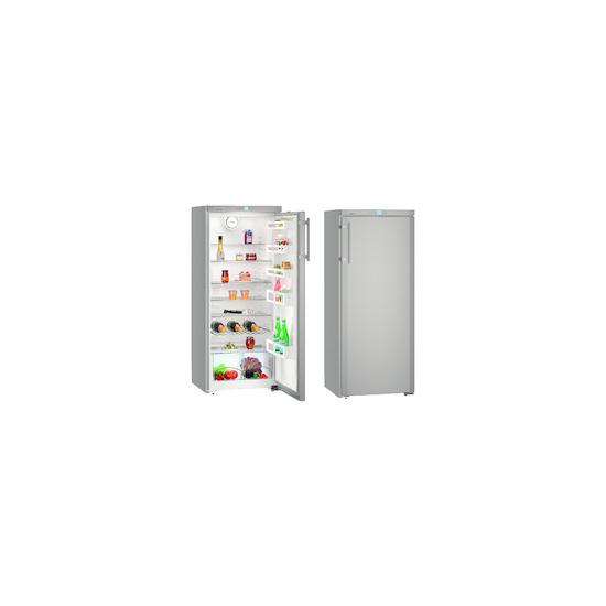 Liebherr KSL3130 Freestanding fridge