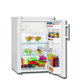 Liebherr T1414 Freestanding under counter fridge Reviews