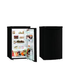 Liebherr TB1400 Freestanding under counter fridge Reviews