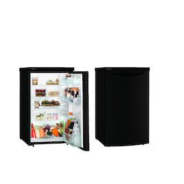 Liebherr TB1400 Freestanding under counter fridge