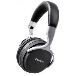 Photo of Denon AH-GC20 Headphone