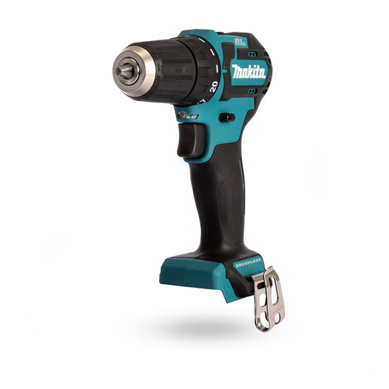 Makita DF332DZ Drill Driver 10.8V Cordless CXT (Body Only)