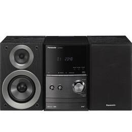 Panasonic SCPM602EBK Reviews