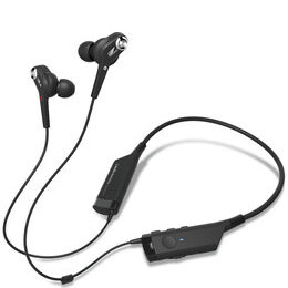Audio Technica ATHANC40BT Reviews