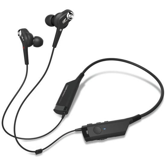 Audio Technica ATHANC40BT