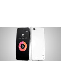 Obi Worldphone MV1