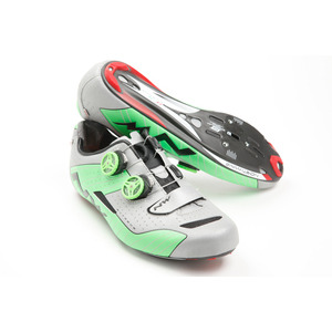 Photo of Northwave Extreme Shoes Cycling Accessory