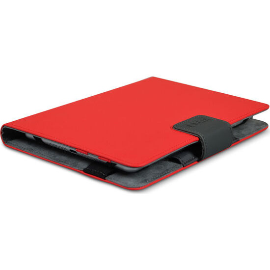 Phoenix 10 Tablet Case - Red