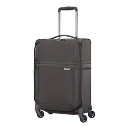 Samsonite Uplite Cabin 4 Wheel