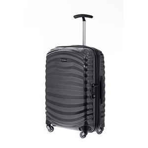 Photo of Samsonite Lite-Shock Spinner Luggage