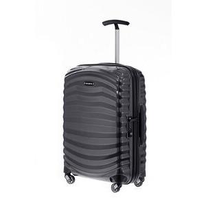 Photo of Samsonite Lite-Shock Spinner Luggage