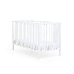 Mothercare Balham Cot Reviews