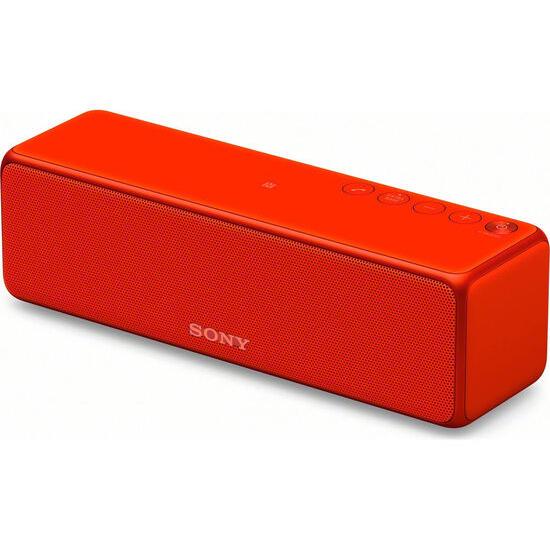 Sony SRSHG1R