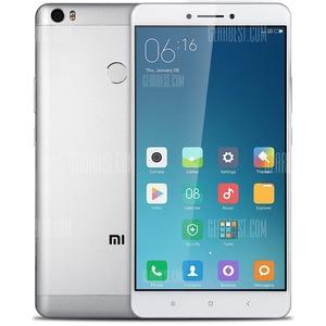 Photo of Xiaomi Mi Max Mobile Phone