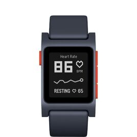 Pebble 2 HR Reviews