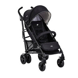 Joie Brisk LX Stroller Reviews