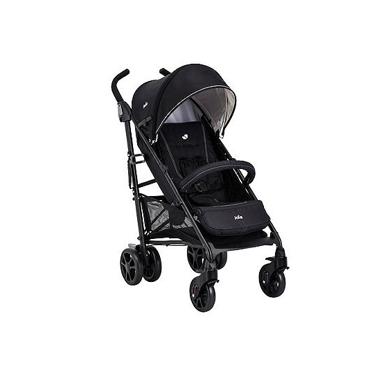 50+ Joie brisk stroller review info