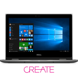 Photo of Dell Inspiron 13 5000 Laptop