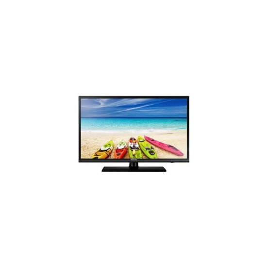 Samsung HG32EE460SKXXU Freeview HD 32'' Commercial TV