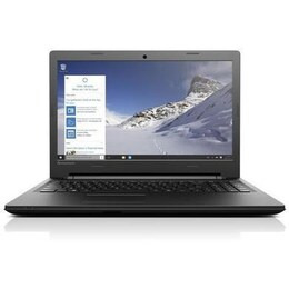 Lenovo B50-50 80S2000BUK Reviews
