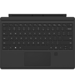 Microsoft Surface Pro 4 Signature Typecover Reviews