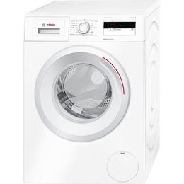 Bosch WAN28000GB Reviews