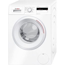 Bosch WAN28000GB Reviews
