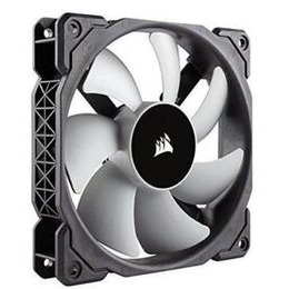 Corsair CO-9050039-WW Reviews