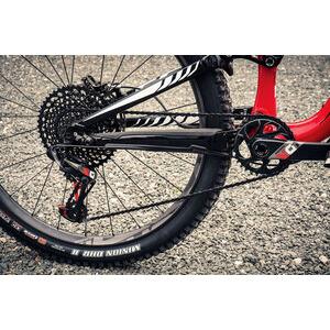 Photo of SRAM Eagle XO1 Groupset Bicycle Component