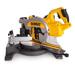 DeWalt DCS777T2 Reviews