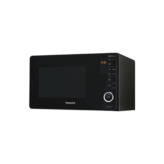 Hotpoint MWH2622MB