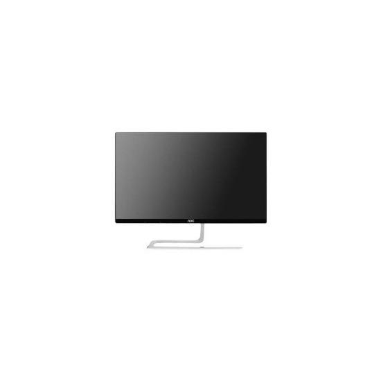 AOC I2381FH IPS VGA HDMI Ultraslim 23 Monitor