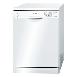 Bosch SMS50C02GB Reviews