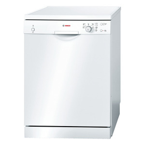 Photo of Bosch SMS50C02GB Dishwasher