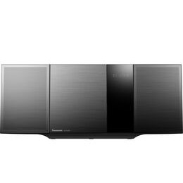 Panasonic SC-HC397EB Reviews