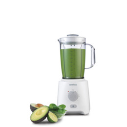 Kenwood BLP400 Blend-X Fresh Reviews