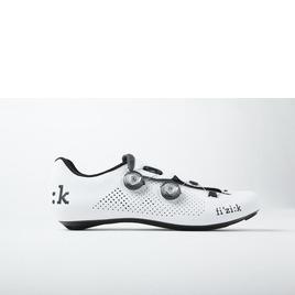 Fizik R1B Uomo shoes
