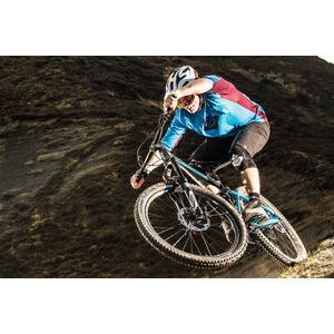 Photo of BMC Speedfox SF02 Trailcrew Bicycle