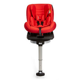 Mothercare Havana ISOFIX Combination Car Seat Reviews