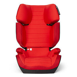 Mothercare Palma High Back ISOFIX  Booster Seat Reviews