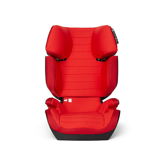 Mothercare Palma High Back ISOFIX  Booster Seat