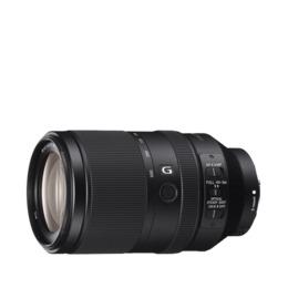 Sony FE 70-300mm f/4.5-5.6 G OSS Reviews
