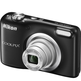 Nikon Coolpix A10 Reviews