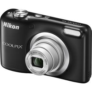 Photo of Nikon Coolpix A10 Digital Camera